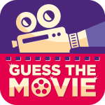Free Download Guess The Movie Quiz  APK, APK MOD, Guess The Movie Quiz Cheat