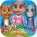 Free Download High School Story – Interactive Story Games ❤️ 1.6 APK, APK MOD, High School Story – Interactive Story Games ❤️ Cheat