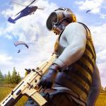 Free Download Hopeless Land: Fight for Survival 1.0 APK, APK MOD, Hopeless Land: Fight for Survival Cheat