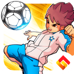 Free Download Hoshi Eleven – Top Soccer RPG Football Game 2018  APK, APK MOD, Hoshi Eleven – Top Soccer RPG Football Game 2018 Cheat