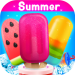 Free Download Ice Cream Candy Maker 1.0.4 APK, APK MOD, Ice Cream Candy Maker Cheat
