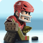 Free Download Ice Rage: Hockey Multiplayer Free  APK, APK MOD, Ice Rage: Hockey Multiplayer Free Cheat