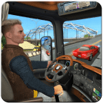 Free Download In Truck Driving Games : Highway Roads and Tracks  APK, APK MOD, In Truck Driving Games : Highway Roads and Tracks Cheat