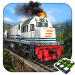 Free Download Indonesian Train Simulator  APK, APK MOD, Indonesian Train Simulator Cheat