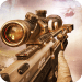 Free Download Infinity Gunfighter – FPS Sniper Shooter 1.4 APK, APK MOD, Infinity Gunfighter – FPS Sniper Shooter Cheat