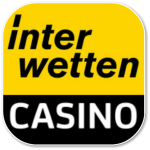 Free Download Interwetteen Casino slots 1.0 APK, APK MOD, Interwetteen Casino slots Cheat
