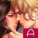Free Download Is it Love? – Adam – Story with Choices 1.2.161 APK, APK MOD, Is it Love? – Adam – Story with Choices Cheat