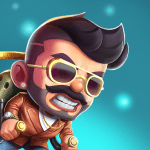 Free Download Jetpack Joyride – India Exclusive [Action Game] 15.10140 APK, APK MOD, Jetpack Joyride – India Exclusive [Action Game] Cheat