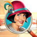 Free Download June's Journey – Hidden Object  APK, APK MOD, June's Journey – Hidden Object Cheat