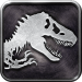 Free Download Jurassic Park™ Builder  APK, APK MOD, Jurassic Park™ Builder Cheat