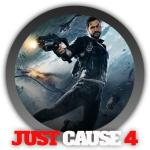 Free Download Just cause 4 latest game 2018 2.7.9 APK, APK MOD, Just cause 4 latest game 2018 Cheat