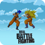 Free Download Kakarot Super Saiyan Hero Dragon Z go 1 5 APK, APK MOD