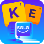 Free Download Kelimelik Solo  APK, APK MOD, Kelimelik Solo Cheat