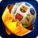 Free Download Kings of Soccer – Multiplayer Football Game 1.1.7 APK, APK MOD, Kings of Soccer – Multiplayer Football Game Cheat