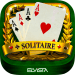 Free Download Klondike Solitaire APK, APK MOD, Cheat