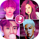 Free Download Kpop Quiz Guess The Idol  APK, APK MOD, Kpop Quiz Guess The Idol Cheat