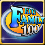 Free Download Kuis Family 100  APK, APK MOD, Kuis Family 100 Cheat
