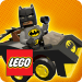 Free Download LEGO® DC Mighty Micros  APK, APK MOD, LEGO® DC Mighty Micros Cheat