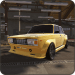 Free Download Lada Russian Car Drifting 1.1.1 APK, APK MOD, Lada Russian Car Drifting Cheat