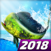 Free Download Let's Fish: Sport Fishing Games. Fishing Simulator  APK, APK MOD, Let's Fish: Sport Fishing Games. Fishing Simulator Cheat