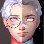 Free Download Live Portrait Maker: Guys 1.21 APK, APK MOD, Live Portrait Maker: Guys Cheat