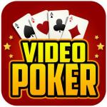 Free Download Live Video Poker 2.4 APK, APK MOD, Live Video Poker Cheat
