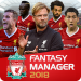 Free Download Liverpool FC Fantasy Manager18  APK, APK MOD, Liverpool FC Fantasy Manager18 Cheat