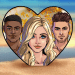Free Download Love Island: The Game 0.9.15 APK, APK MOD, Love Island: The Game Cheat