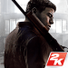 Free Download Mafia III: Rivals  APK, APK MOD, Mafia III: Rivals Cheat