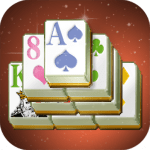 Free Download Mahjong Solitaire APK, APK MOD, Cheat