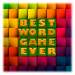 Free Download Make Some Words 1.2 APK, APK MOD, Make Some Words Cheat