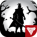 Free Download Masters of East APK, APK MOD, Cheat