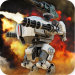 Free Download Mech Wars : Robots Battles 1.17 APK, APK MOD, Mech Wars : Robots Battles Cheat