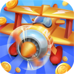 Free Download Merge Plane 1.2.5 APK, APK MOD, Merge Plane Cheat