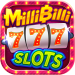 Free Download MilliBilli Slots –Vegas Casino Machines 1.1.14 APK, APK MOD, MilliBilli Slots –Vegas Casino Machines Cheat