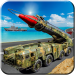 Free Download Missile Attack Army Truck 2017: Army Truck Games  APK, APK MOD, Missile Attack Army Truck 2017: Army Truck Games Cheat