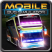 Free Download Mobile Bus Simulator 1.0.2 APK, APK MOD, Mobile Bus Simulator Cheat