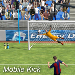 Free Download Mobile Kick  APK, APK MOD, Mobile Kick Cheat