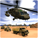 Free Download Mount Helicopter Combat 3D  APK, APK MOD, Mount Helicopter Combat 3D Cheat