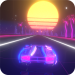 Free Download Music Racer APK, APK MOD, Cheat