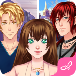 Free Download My Candy Love – Otome game  APK, APK MOD, My Candy Love – Otome game Cheat