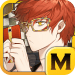 Free Download Mystic Messenger  APK, APK MOD, Mystic Messenger Cheat