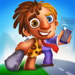 Free Download Nations Evolution Party: Develop Civilization 1.3 APK, APK MOD, Nations Evolution Party: Develop Civilization Cheat