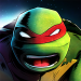 Free Download Ninja Turtles: Legends  APK, APK MOD, Ninja Turtles: Legends Cheat