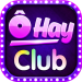 Free Download OHay Club APK, APK MOD, Cheat