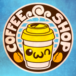 Free Download Own Coffee Shop: Idle Game 3.3.5 APK, APK MOD, Own Coffee Shop: Idle Game Cheat
