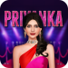 Free Download PRIYANKA CHOPRA FASHION SALON 1.0.1 APK, APK MOD, PRIYANKA CHOPRA FASHION SALON Cheat