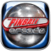 Free Download Pinball Arcade APK, APK MOD, Cheat