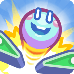 Free Download Pinfinite – Endless Pinball 1.0.3 APK, APK MOD, Pinfinite – Endless Pinball Cheat