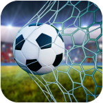 Free Download Play Football World : Supper Soccer 2018  APK, APK MOD, Play Football World : Supper Soccer 2018 Cheat